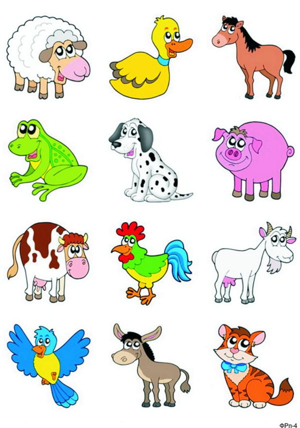 заявила, домашние животные картинки со звуками животных лица родительского